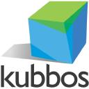 Kubbos