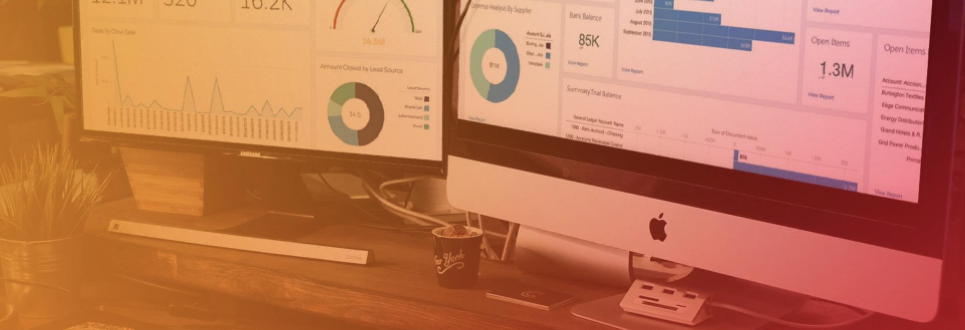 Opiniones EGA Futura: Potencia tu empresa y aumenta tus ventas - appvizer