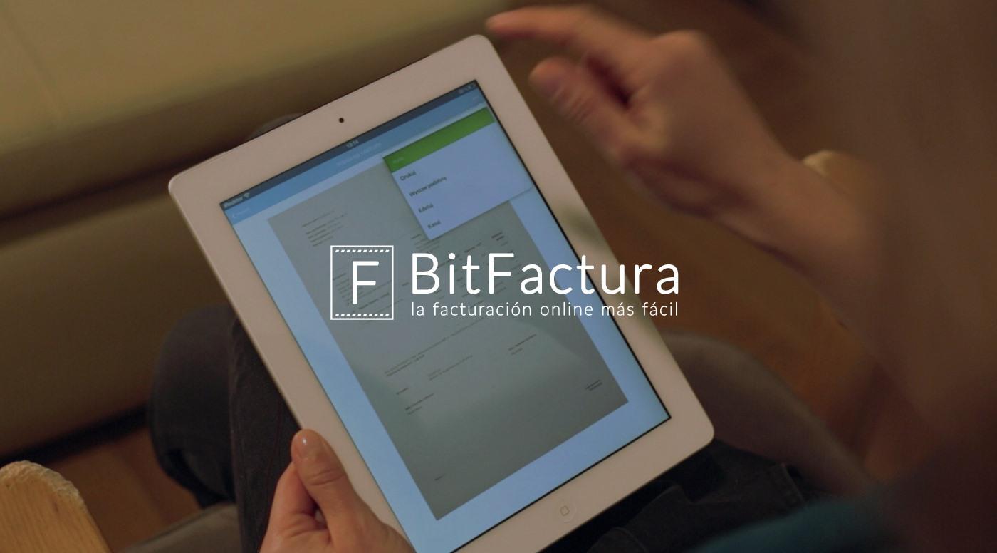 Opiniones BitFactura: Facturación simple diseñada para autónomos y pymes - Appvizer