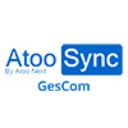 Atoo-Sync GesCom