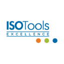 ISOTools