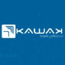 Kawak
