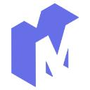 Macroges CRM