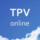 TPV online