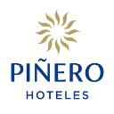 Grupo Piñero es un grupo turístico internacional de origen español con 15.000 empleados.