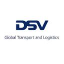 DSV es proveedor de transporte internacional de mercancías terrestre, aéreo, marítimo, ferroviario, courier y soluciones logísticas.