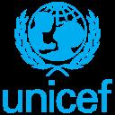 Fondo de las Naciones Unidas para la Infancia o Unicef  es una agencia de la Organización de las Naciones Unidas con sede en Nueva York y que provee ayuda humanitaria y de desarrollo a niños y madres en países en desarrollo.