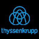 Thyssenkrupp Industrial Solutions es líder en Ingeniería, construcción y servicio de plantas y sistemas industriales.