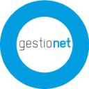 Gestionet