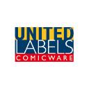 inaCátalog B2B Online Sales-Mesa de trabajo 2 copia 8-100