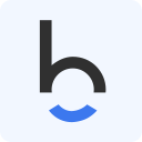 Bizneo Performance