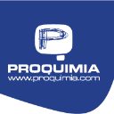 Bizneo Evaluaciones-Proquimia