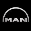 Bizneo Evaluaciones-bizneo-ats-Man