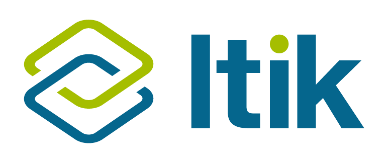 Opiniones ITIKsoft: Una nueva forma de ver el interior de tu empresa - appvizer