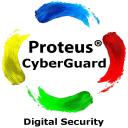 Proteus GDPR Ready