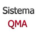 Sistema QMA