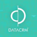 DataCRM