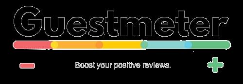 Opiniones Guestmeter: Software de retroalimentación para la industria hotelera - appvizer
