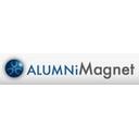 AlumniMagnet