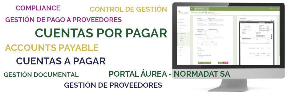 Opiniones Workflow Pago a Proveedores: Portal de pago a proveedores con workflow de aprobación - appvizer