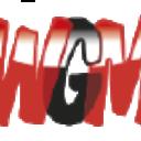 Abismo.net