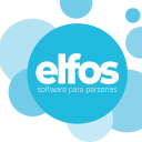 Elfossoftware