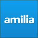 Amilia