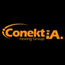 GPCN by Conektia