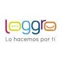 Loggro