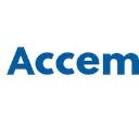 Mentor - Summar-accem2