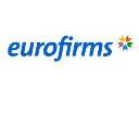 Mentor - Summar-eurofirms2