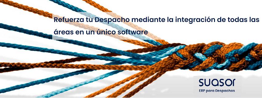 Opiniones Suasor - Summar: Software para Asesorías y gestión de despachos - Appvizer