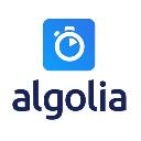 Cliente Algolia
