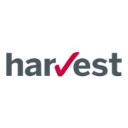 Cliente Harvest