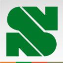 ERP Novasoft