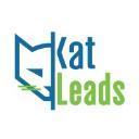 KatLeads Marketing Software