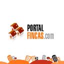 Portal Fincas