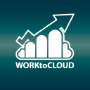 WorkToCloud