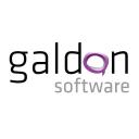 Galdón Software