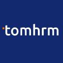tomHRM