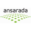Ansarada Virtual Data Room