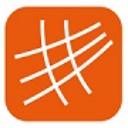 itcons.app Partes de trabajo