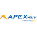 APEXWare