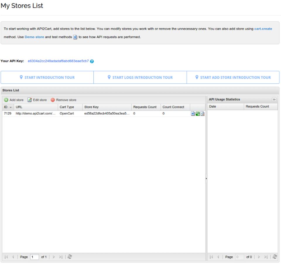 API2Cart-pantalla-0