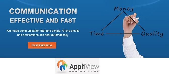 AppliView de pantalla-3