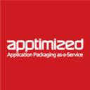 Apptimized