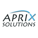 Aprix Marketing Manager