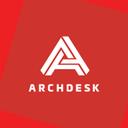 Archdesk