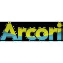 Arcori PM