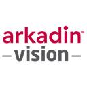 ArkadinVision